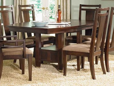 Broyhill dining table and chairs broyhill dining room table home dining kitchen table sets broyhill furniture workwithnaturefo