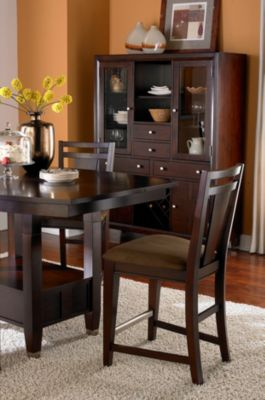 dining table hutch. bar and counter stools dining table hutch s