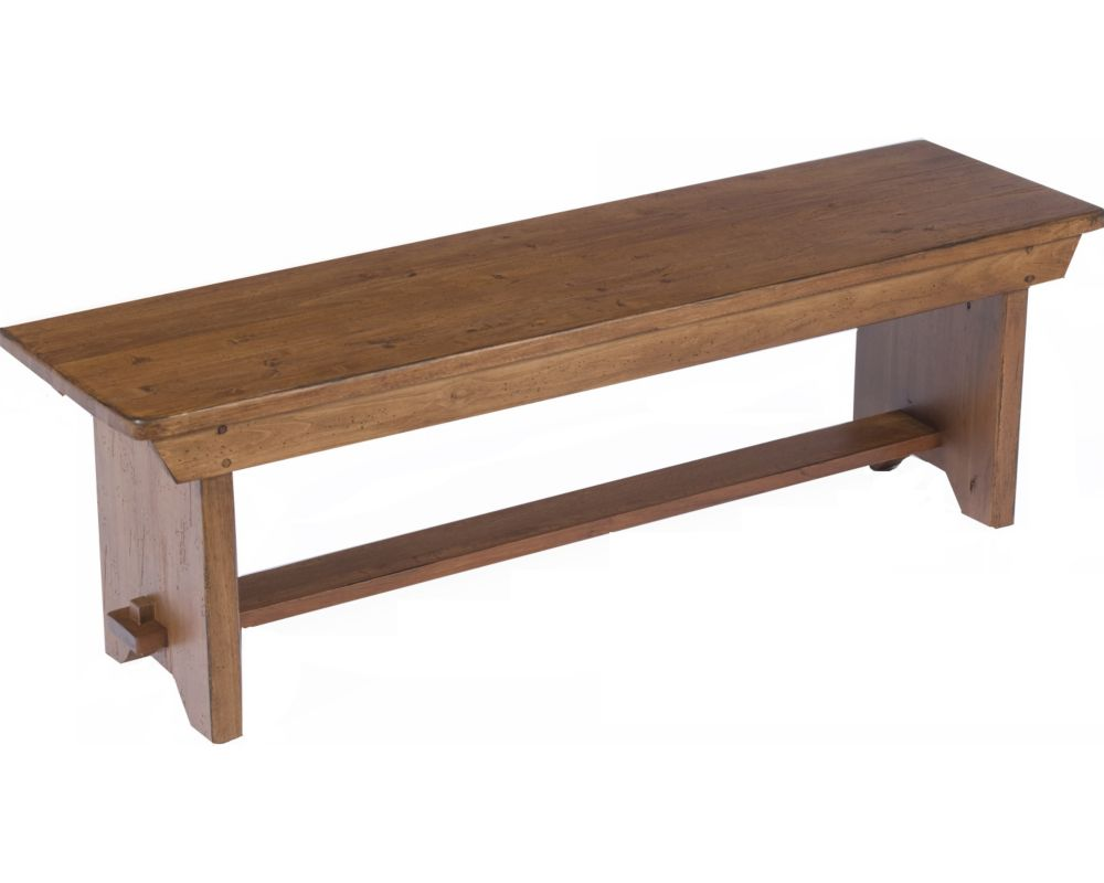 Broyhill Attic Heirloom Dining Table Attic Heirlooms Dining Bench Broyhill Furniture