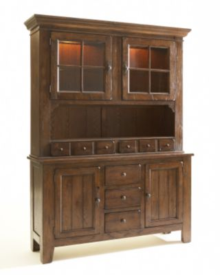 Exceptional Broyhill Furniture
