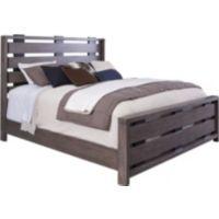 Moreland Ave.™ Bed