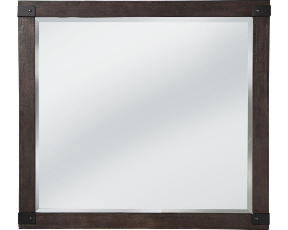 Larimer Square™ Dresser Mirror