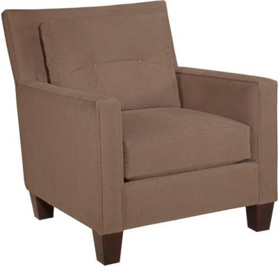 Jevin Chair