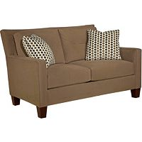 Jevin Loveseat