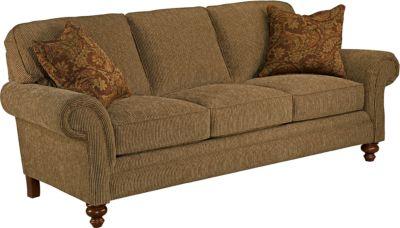 larissa sofa sleeper queen broyhill rh broyhillfurniture com broyhill sleeper sofa mattress broyhill sleeper sofa mattress