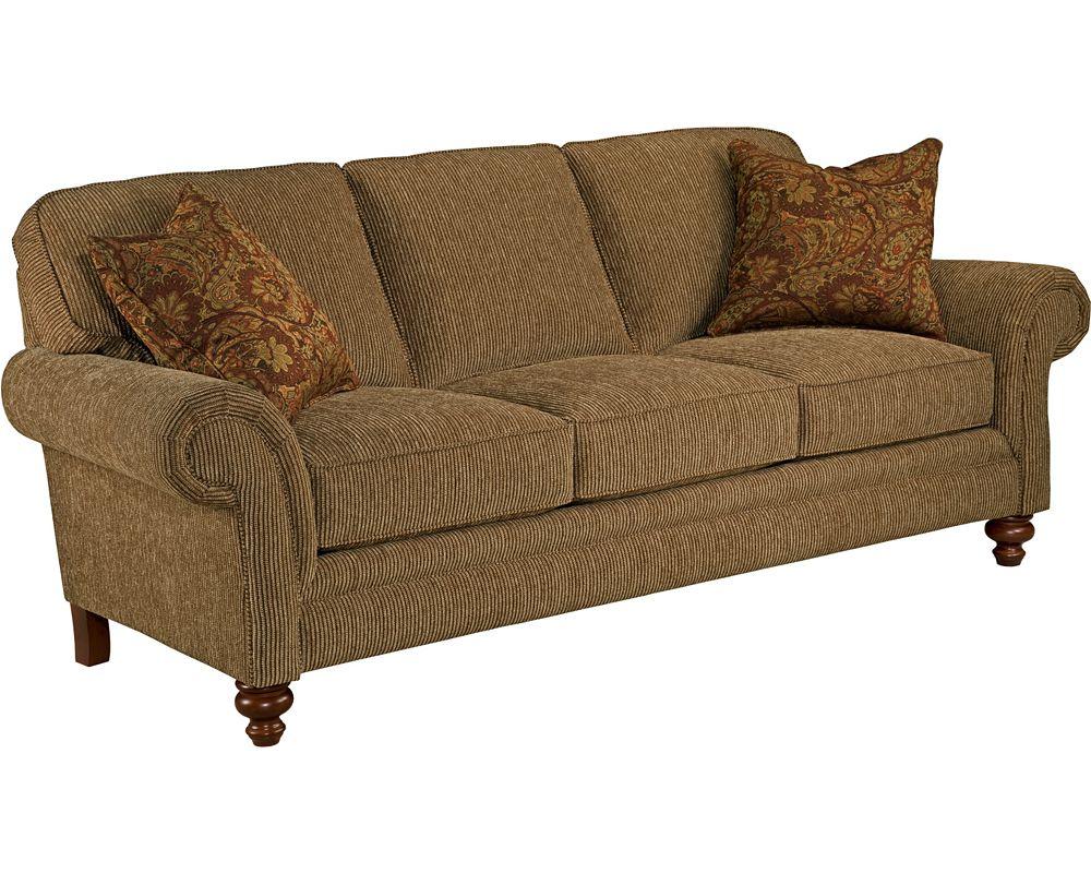 Broyhill Sofa Beds Stunning Design For Sofas