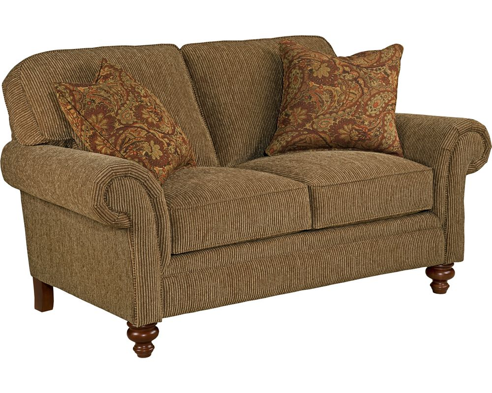 Broyhill sofa and loveseat perspectives loveseat broyhill for Broyhill furniture