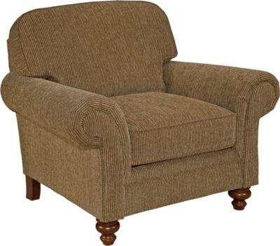 Merveilleux Larissa Chair