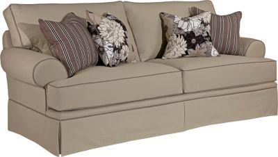 emily sofa sleeper queen broyhill rh broyhillfurniture com broyhill sleeper sofa sale broyhill sleeper sofa waco tx