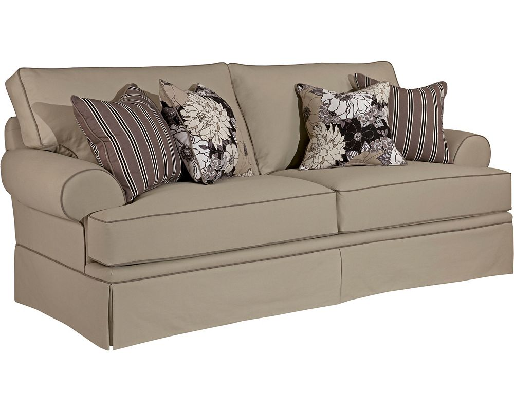 sleeper sofas best comfortable todays beds out giphy sofa of reviews and top pull couch mattresses