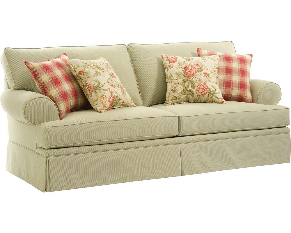 Emily Sofa Broyhill Broyhill Furniture - Broyhill emily sofa