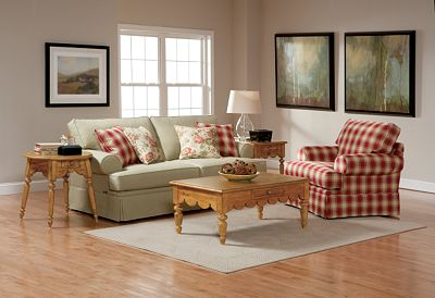 Living Room Sets Broyhill emily sofa | broyhill | broyhill furniture