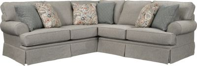 Perfect Emily Sectional