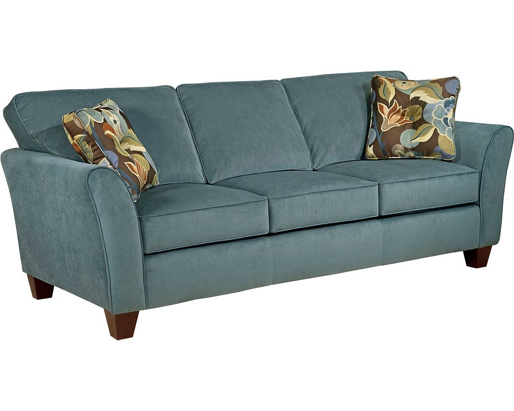 Mad Sofa