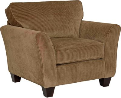 Maddie Chair  sc 1 st  Broyhill Furniture & Maddie Chair | Broyhill
