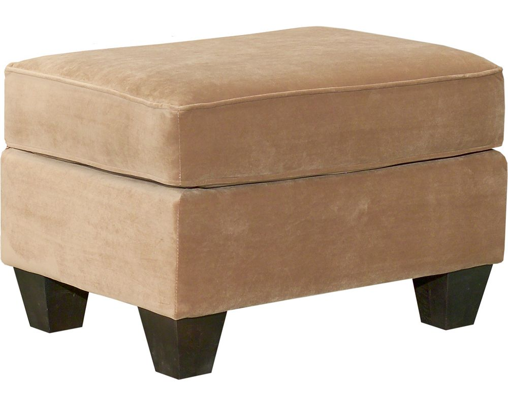 Maddie Ottoman Broyhill Furniture