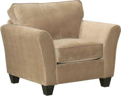 Superb Maddie Chair