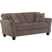 Maddie  Apartment Sofa