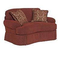 McKinney Chair
