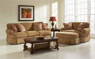 CollectionsBroyhill Furniture