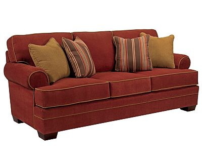 Landon Sofa Broyhill Broyhill Furniture