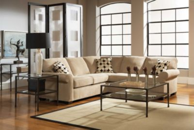 sc 1 st  Broyhill Furniture : broyhill sectional sofas - Sectionals, Sofas & Couches