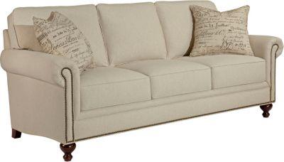Harrison SofaBroyhillBroyhill Furniture