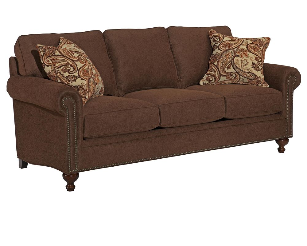 Harrison Sofa Broyhill Furniture