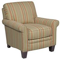 Gina Upholstered Chair