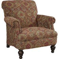 Lenora Chair