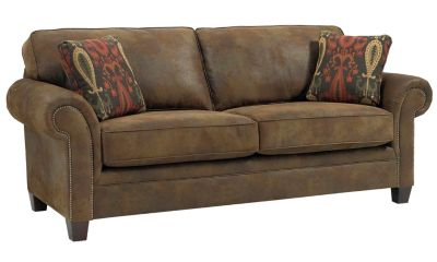 Travis Sofa Sleeper, Queen