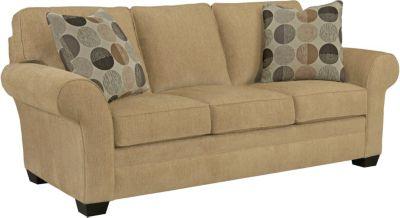 zachary sofa sleeper queen broyhill rh broyhillfurniture com broyhill sleeper sofa mattress broyhill sleeper sofa with air mattress