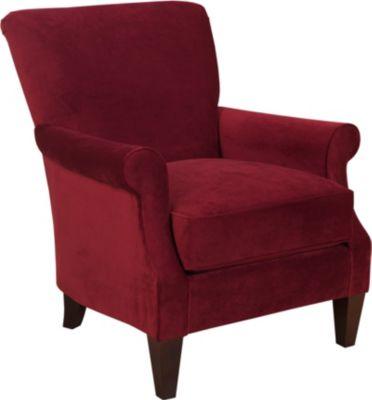 Jordan Chair  sc 1 st  Broyhill Furniture & Jordan Chair | Broyhill