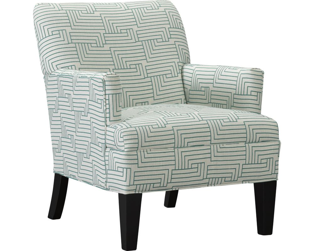 Evie Chair | Broyhill