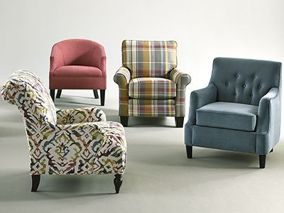 Living Room Furniture SetsDecoratingBroyhill Furniture