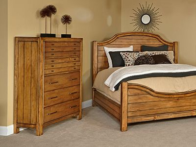 Nice Broyhill Bedroom Set Decorating Ideas
