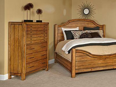 Nice Broyhill Bedroom Set Decorating Ideas
