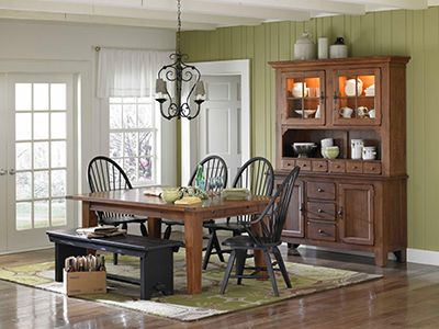 Dining kitchen table sets broyhill furniture china cabinets workwithnaturefo