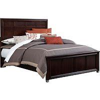 Eastlake 2 Bed