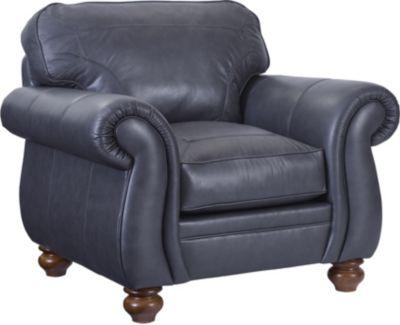 Incroyable Cassandra Chair