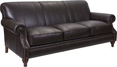 Windsor Sofa Broyhill Broyhill Furniture