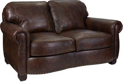 new vintage loveseat broyhill broyhill furniture