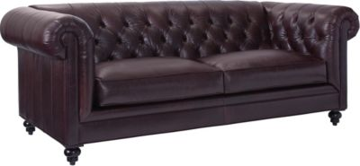 Awesome Heath Sofa