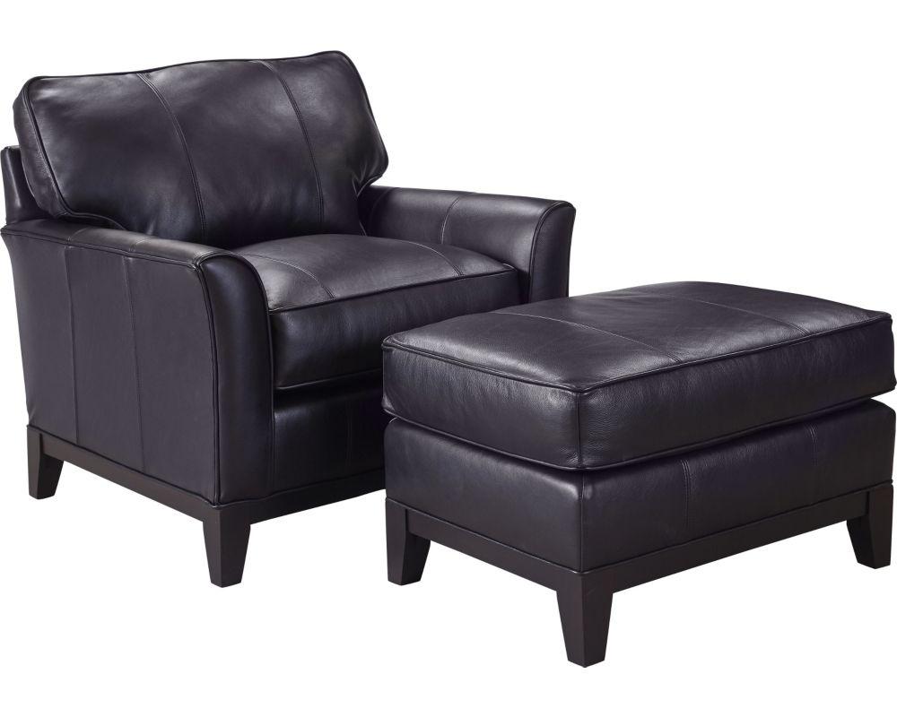 Leather Sofas Baer S Furniture Images 56 Best