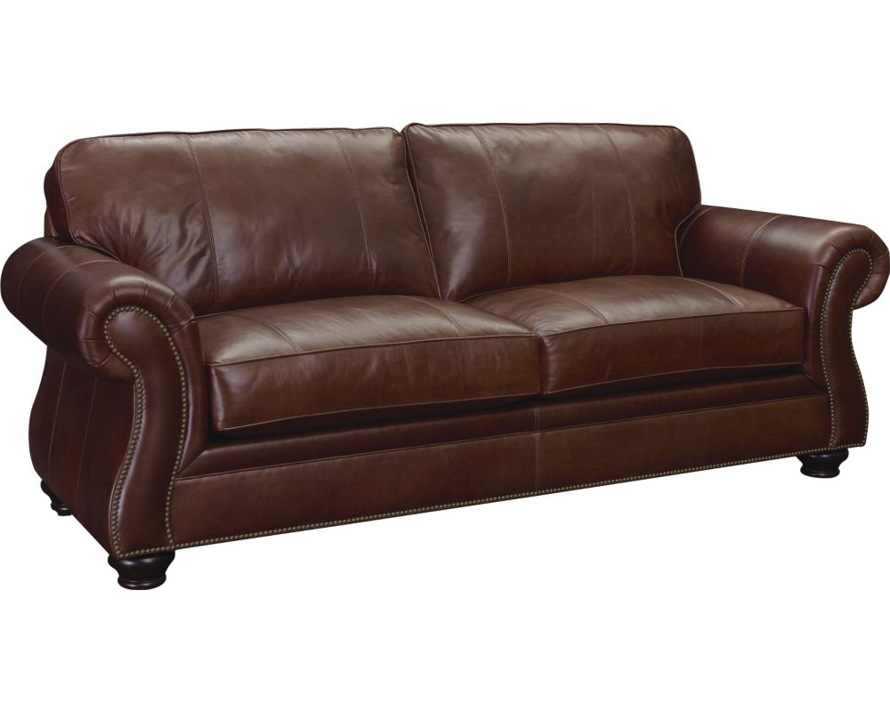 Laramie Sofa Broyhill Broyhill Furniture