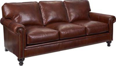 Merveilleux Harrison Sofa