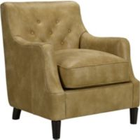 Rumer Chair