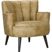 Mella Chair
