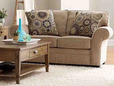 living room picture decorating loveseats living room furniture sets decorating broyhill