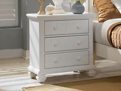 Bedroom Furniture Sets & Decorating | Broyhill Furniture